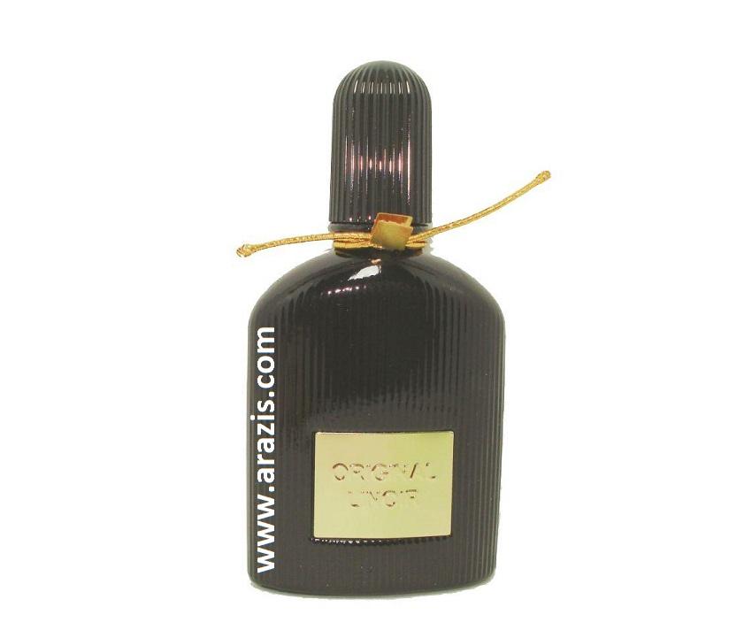 f780da626 عطر تام فورد بلک ارکید - قیمت و خرید ادوپرفیوم زنانه مردانه - Tom ...